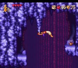 Aladdin area2.JPG