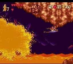 Aladdin jyuutanfly.JPG