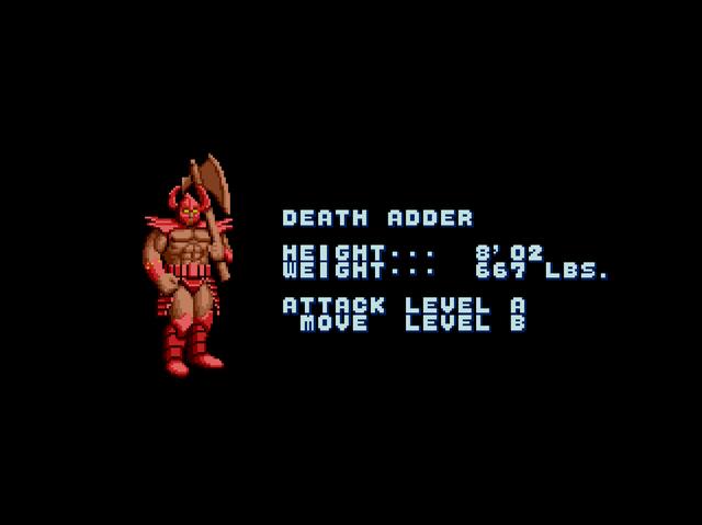 Golden-Axe-deathadder.jpg