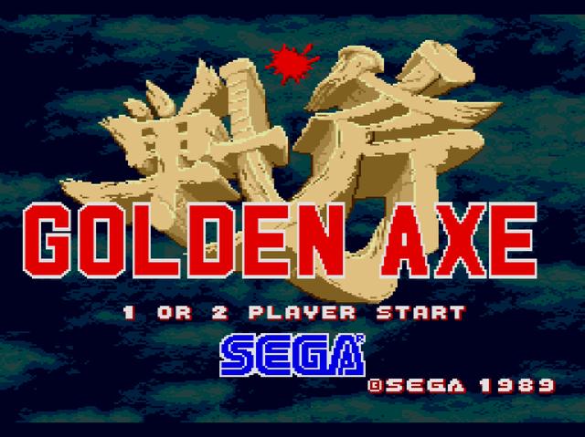 Golden-Axe title.jpg